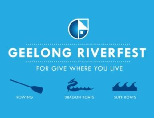 Geelong RiverFest – October 6 2012