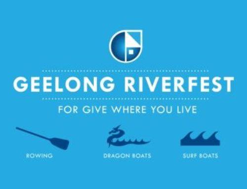 Geelong RiverFest – October 6 2012